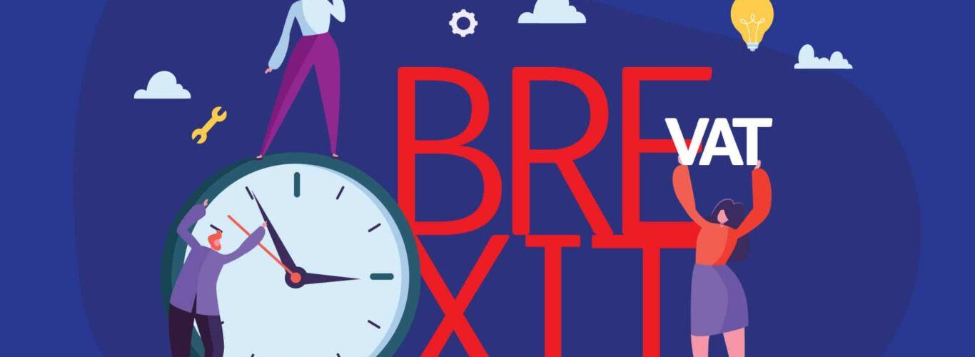 Brexit Sap Business One