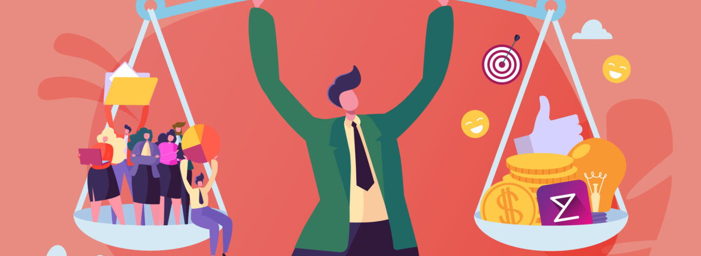 Ways Managers Can Support Employees' Wellbeing
